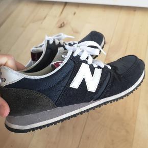De er så fine 🌸 jeg har bare for mange sko 🙈