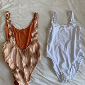 New Look badetøj & beachwear