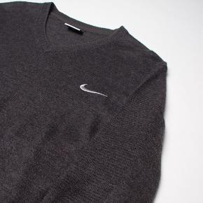 Nike strik Str XL Stand: næsten som ny 149 kr.