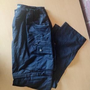 Pinewood outdoor bukser