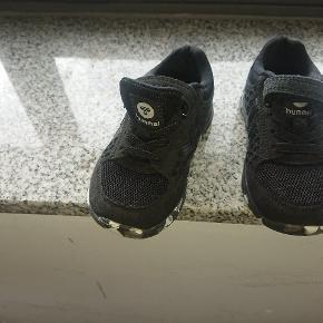 Flot hummel sneakers.