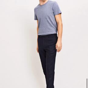 Sælger disse Samsøe&Samsøe Laurent pants habbitbukser. Næsten ikke brugt.