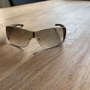 Dior solbriller