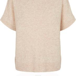 Sand Copenhagen t-shirt