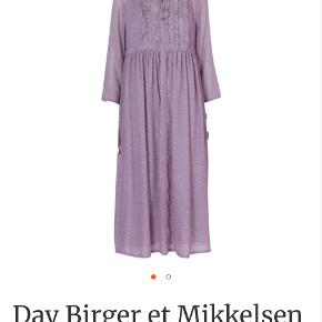 DAY Birger et Mikkelsen galla & bryllup