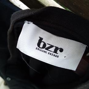 Bruuns Bazaar kjole