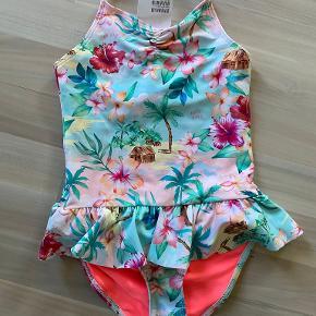 H&M badetøj
