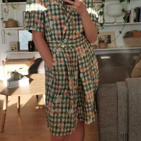 Vicini bukser & shorts