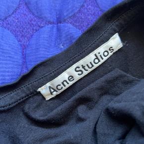 Acne Studios top