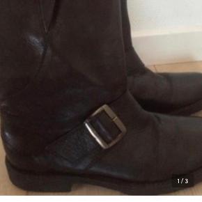 Bon'A Parte støvler
