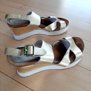 Kimera sandaler