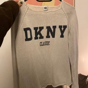 DKNY overdel