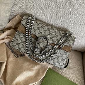 Gucci taske
