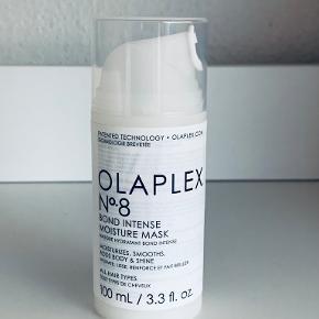Olaplex hårprodukt
