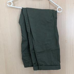 Cotton On bukser