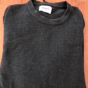 WEARECPH sweater