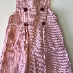 Little Sister kjole