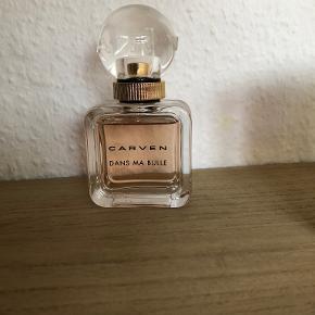 Carven parfume