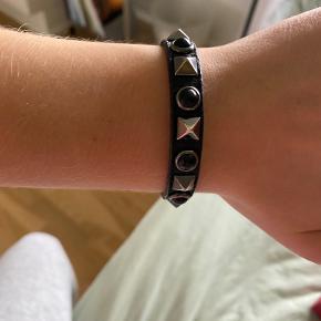 Valentino armbånd