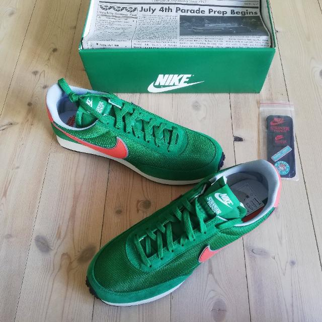 Buy Air Jordan Shoes & Deadstock Sneakers