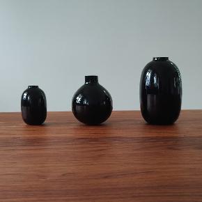 H&m home Vase