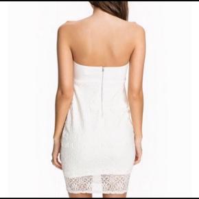 Nelly kjole, aldrig brugt