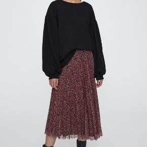Pull And Bear nederdel