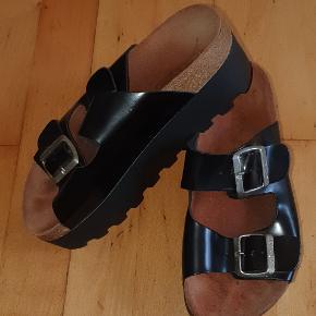 Sixty Seven sandaler