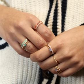Pico ring
