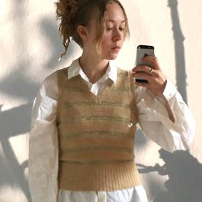 Jacqueline De Yong vest