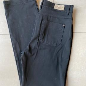 Weekend Max Mara bukser