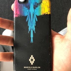 Marcelo Burlon anden accessory