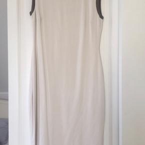 Rigtig sød kjole fra Elise Gug