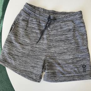 Jack & Jones shorts
