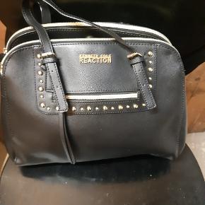 Kenneth Cole håndtaske