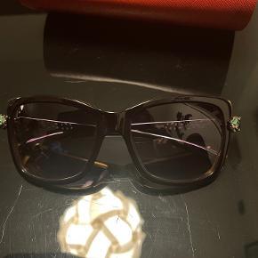 Cartier solbriller