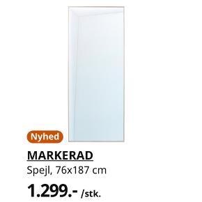 Det er fra kollektionen mellem Ikea og den kendte designer Virgil Abloh, som designer OFF WHITE  I må meget gerne komme med bud ☺️ Prisen er uden fragt !!