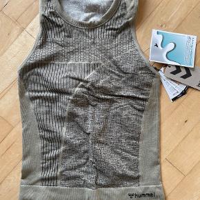 Hummel tøj