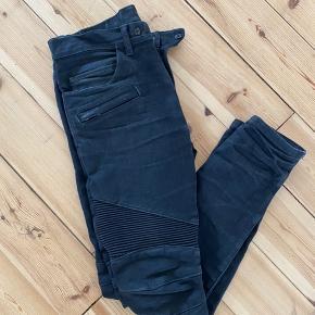 BALMAIN bukser