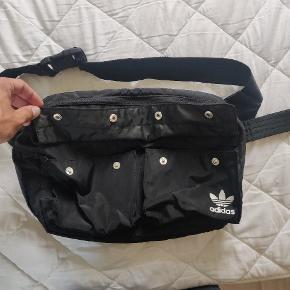 Adidas Originals taske