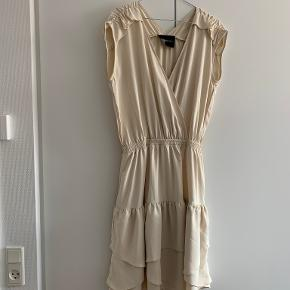 Camilla Krøyer kjole