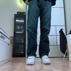 Rui Felizardo Jeans