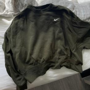 Nike sæt
