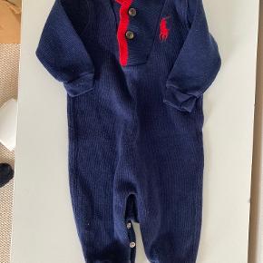 Ralph Lauren andet tøj til drenge