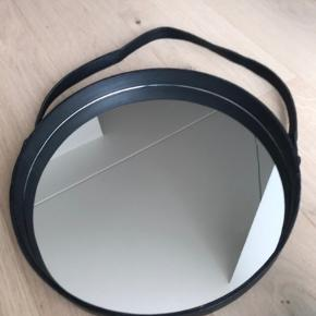 H&m home spejl