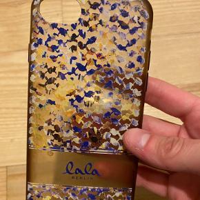 Lala Berlin iphone