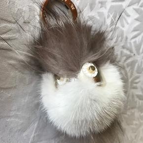 Oh By Kopenhagen Fur Anden accessory