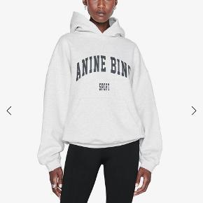 Anine Bing homewear