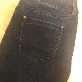 Fede bukser fra  x soul str 46. Meget velholdte.