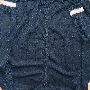 VRS cardigan